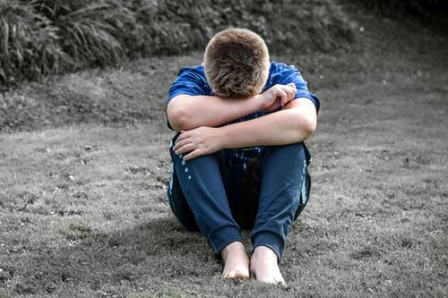 أسباب الصداع عند الأطفال وطرق الوقاية والعلاج