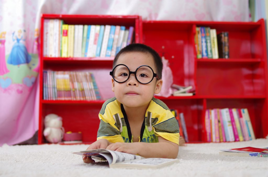 صعوبات التعلم في الأطفال وطريقة علاجها