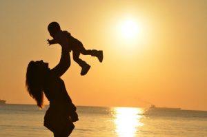 دليلك الكامل| كيف تعتنين بنفسك بعد الولادة؟