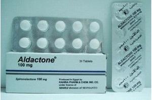الداكتون 100 أقراص